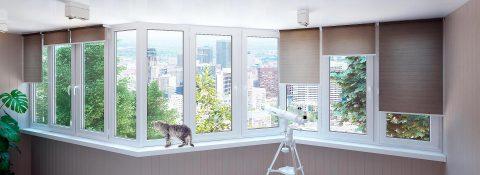 De azi ferestrele sunt mai accesibile. (-15% reducere)