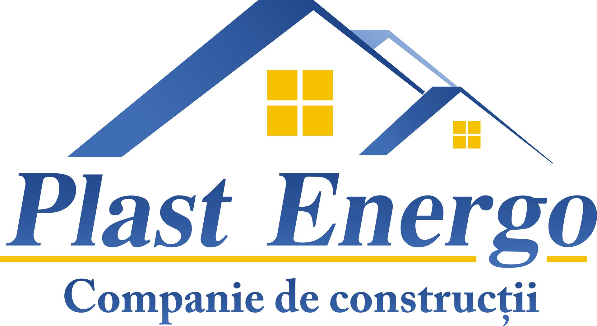 S.C. PLAST-ENERGO S.R.L.