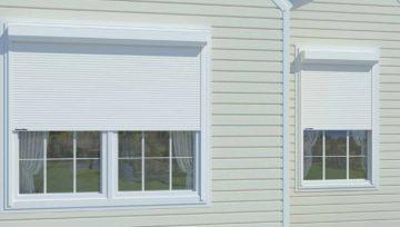 De azi ferestrele sunt mai accesibile. (-15%)
